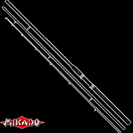 "Удилище штекерное ""Mikado"" GOLDEN LION Feeder 390 (до 100гр.)"
