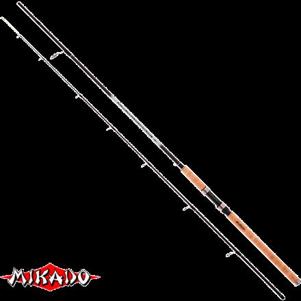 """Удилище штекерное """"Mikado"""" SQUARE CARBON Sea Feeder 290+ ( 120/150/190 гр.)"""