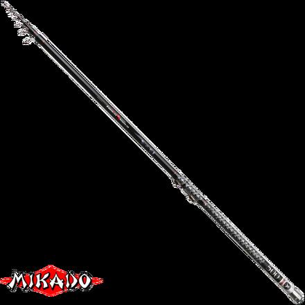"""Удилище """"Mikado"""" AMBERLITE Bolognese 500 (до 35гр.)"""