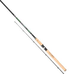 Спиннинг штекерный Mikado LA VIDA MEDIUM SPIN MS 250 (тест 5-25 г)