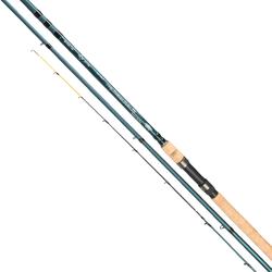 Удилище фидерное Mikado APSARA LONG DISTANCE Feeder 390 (до 120 г)