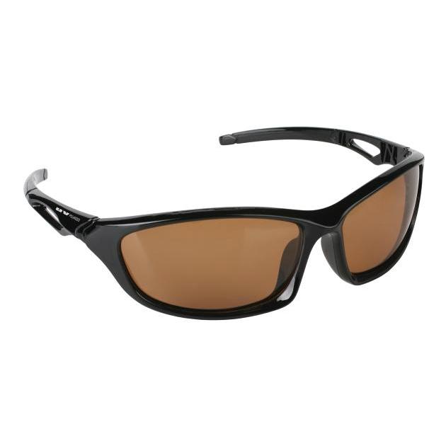 Очки поляризационные Mikado (коричневые) AMO-82207-BR