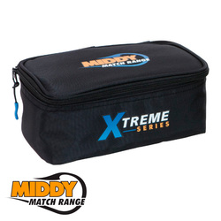 20458 сумка (22x14x51)см MIDDY Xtreme Accessory Case 3L