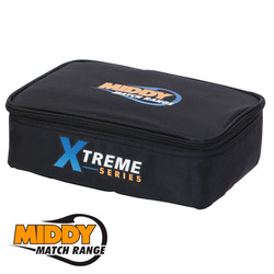 20463 сумка (25x18x9)см MIDDY Xtreme Accessory Case 4L