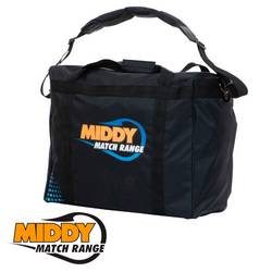 20464 сумка (52x22x42)см MIDDY Xtreme Match Carryall 50L