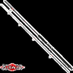 """Спиннинг штекерный """"Mikado"""" DA VINCI S-Pilk 210 (до 150 г)"""