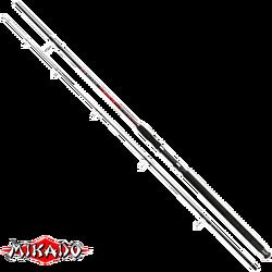 """Спиннинг штекерный """"Mikado"""" DA VINCI H-Pilk 210 (тест 150-250 г)"""