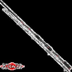 "Спиннинг ""Mikado"" NIHONTO RED CUT X-TRA LITE 200 (до 8 гр.)"