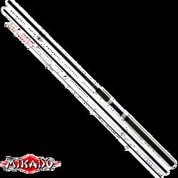 "Удилище штекерное ""Mikado"" GOLDEN LION Ultra Feeder 330 (до 100гр.)"