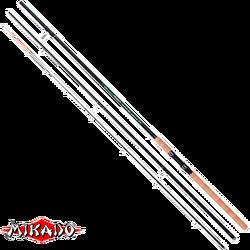 """Удилище штекерное """"Mikado"""" VANADIUM Heavy HH Feeder 3903 ( до 140 гр.) MX-9"""