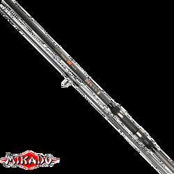 "Удилище штекерное ""Mikado"" PRINCESS CARP 360/3.0 LBS"