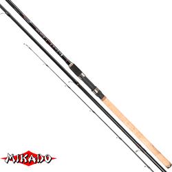 "Удилище штекерное ""Mikado"" HIRAMEKI SPECIAL Match 3903 (тест 10-30 г)"