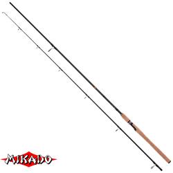 Спиннинг штекерный Mikado SENSEI HEAVY Spin 300 (до 65 г)