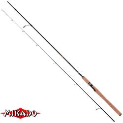 Спиннинг штекерный Mikado SENSEI SUPER Spin 280 (до 25 г)