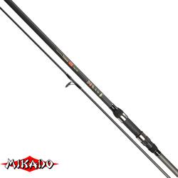 "Удилище штекерное ""Mikado"" PRINCESS CARP 360/3.25 LBS"