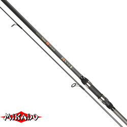 "Удилище штекерное ""Mikado"" PRINCESS PROFI CARP 360/3.00 LBS"