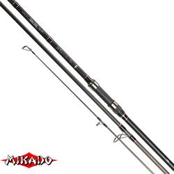 Удилище штекерное Mikado SAKANA HANTA Carp 390 / 3.00 lbs (3 секц.)