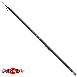 "Удилище ""Mikado"" MIKAZUKI Bolognese 600 ( до 35 гр.) Carbon"
