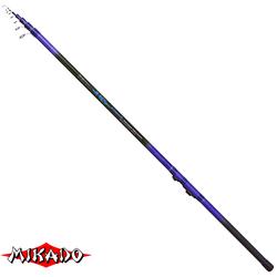 "Удилище ""Mikado"" T- REX BOLOGNESE 450 ( до 25 гр.) IMX-8+"