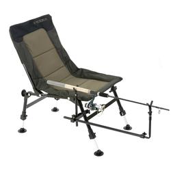 50600 кресло рыболовное в наборе (DM) KODEX Eazi Carry Chair