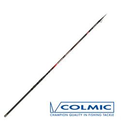 Удилище COLMIC AMBRA TROUT N.3 4.10mt (4-10gr)