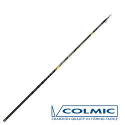 Удилище COLMIC AMBRA TROUT N.4 4.30mt (8-15gr)