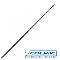 Удилище COLMIC AMBRA TROUT N.5 4.40mt (10-20gr)