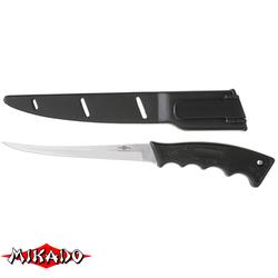 """Нож рыболовный """"Mikado"""", арт.AMN-60013"""