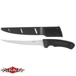 """Нож рыболовный """"Mikado"""", арт.AMN-F-502"""