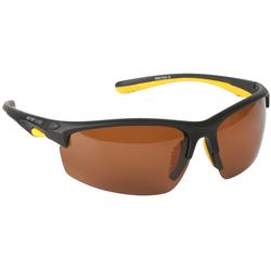 Очки поляризационные Mikado (коричневые) AMO-7524-BR