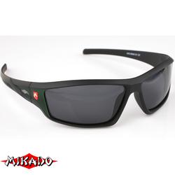 Очки поляризационные Mikado 86006 (серые линзы)
