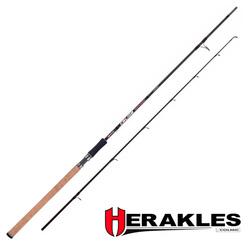 "HERAKLES CALIDA ""Master Series"": HCS2-180MH 6'- 10/30gr"
