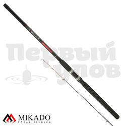 Удилище фидерное Mikado SHINJU FEEDER 300 (до 100 г)