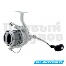 Катушка Flagman Mantaray Elite Heavy Feeder 6000