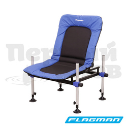 Кресло Flagman Feeder Chair