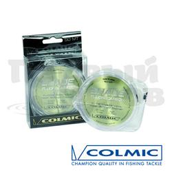 """Леска COLMIC """"SHADE"""" мт.50  - 0,12 -  1,75 кг флюорокарбон"""