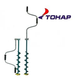 Ледобур Тонар ЛР-100