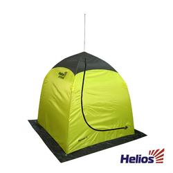 Палатка-зонт 1-местная зимняя NORD-1 Extreme Helios