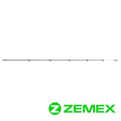 Квивертип ZEMEX Pro graphite 3.5 мм, 2 oz