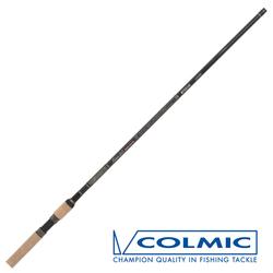 Удилище COLMIC RACE 20  4,30мт.(20гр)