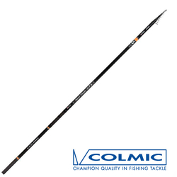 Удилище COLMIC REAL TROUT XT3 N.5  4.30мт. (10-15гр)