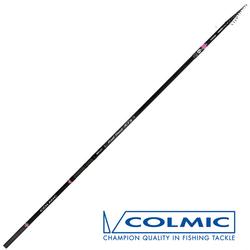 Удилище COLMIC REAL TROUT XT3 N.6  4.40мт. (12-20гр)