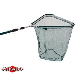 Подсачек рыболовный Mikado B8603/200