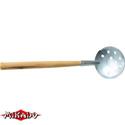 Шумовка рыболовная Mikado малая S2-LU042
