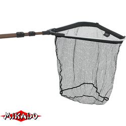 Подсачек рыболовный Mikado SC8503/250