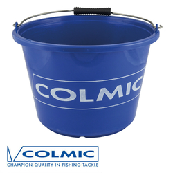 SEC03 пластиковое ведро для прикормки