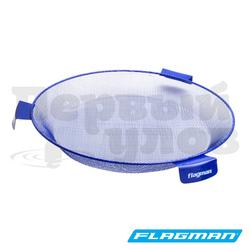 Сито для прикормки - 33cm - mesh 3mm