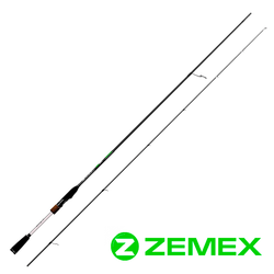 ZEMEX Solid 210 1-7g.