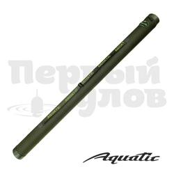 Т-75 Тубус без кармана длина: 145 см