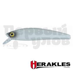 Воблер HERAKLES TROLL 75 (Bandit) плавающий, 6,0гр/75мм 1.20м.